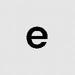 e-front2