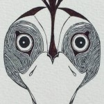 1x2-oiseau