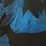 2x4-Biche-bleue