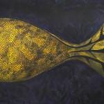 2x4-poisson-jaune