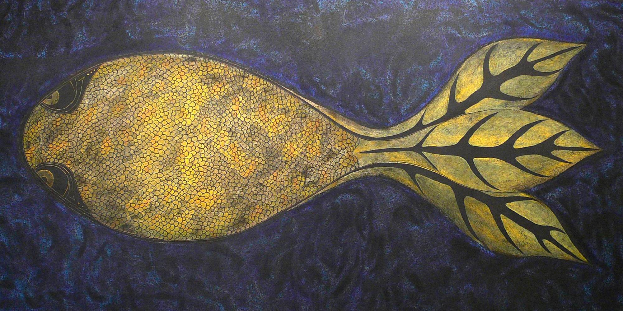Grand-poisson-TMT