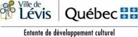 VL-Logo-EntenteDevCulturel-Vert-RGB
