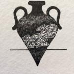 1x2-Vase-sacre-5