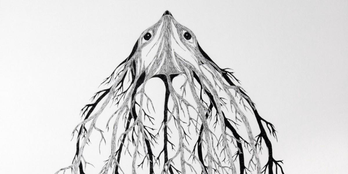 Animal – Racines