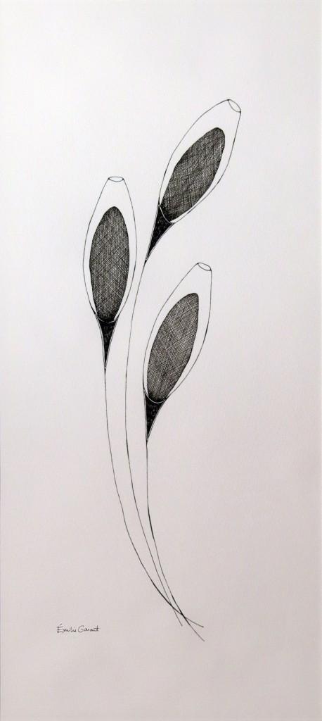 Plante I